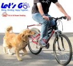 bicycle_dog_leash.190111827.jpg